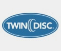 Twin Disc_blue5405